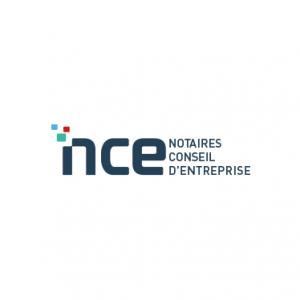 Découvrez le portail NCE : Réseau de Notaires Conseil dédié aux entrepreneurs et professionnels. Notaires ou chefs d'entreprise, rejoignez-nous !